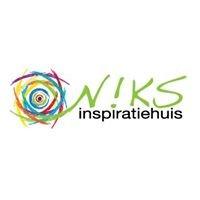 Inspiratiehuis N!KS