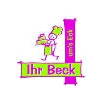 Ihr Beck ums Eck