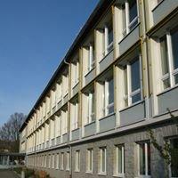 Christian-Wolfrum-Schule Mittelschule (offizielle Seite)