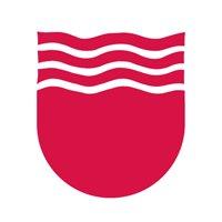 Folkuniversitetet Värmland/Dalsland
