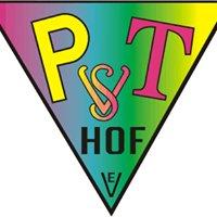PTSV Hof - Snooker