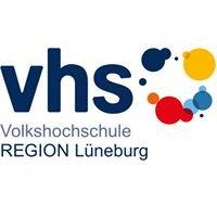 VHS REGION Lüneburg
