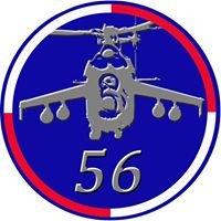 56. Baza Lotnicza