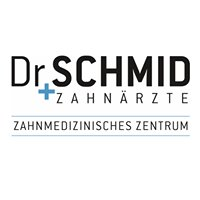 Dr. Schmid Zahnärzte