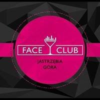 Face Club Jastrzębia Góra