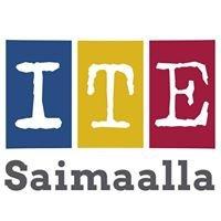ITE Saimaalla