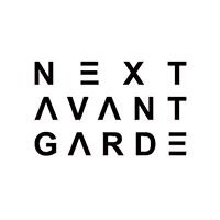 Next Avantgarde