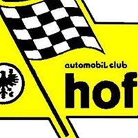 Automobilclub Hof - AC-Hof