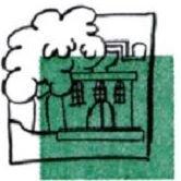 Staatliche Wirtschaftsschule Wunsiedel