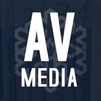 Audiovisuaalinen mediakulttuuri
