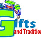 Gifts and Traditional Toys