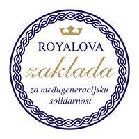 Zaklada Royal