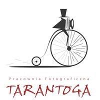 Tarantoga.pl - Pracownia Fotograficzna