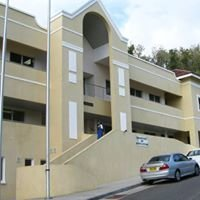 Ministry of Education Grenada