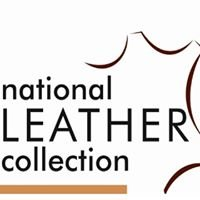 National Leather Collection
