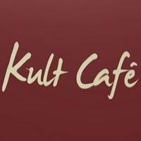 KULT CAFE