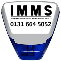 IMMS Security Systems