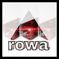 rowa-Mechanik