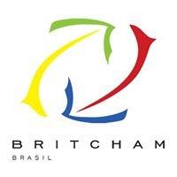 Câmara Britânica de Comércio e Indústria no Brasil - Britcham