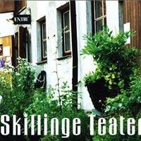 Skillinge Teater