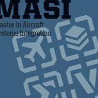Master in Aircraft Systems Integration