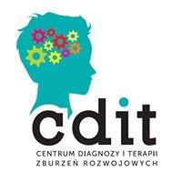 Centrum Diagnozy i Terapii Zaburzeń Rozwojowych