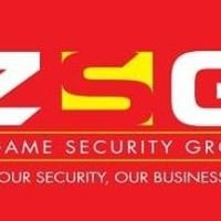 Zagame Security Group