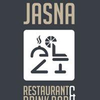 Jasna 24
