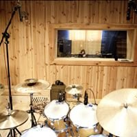North Studio