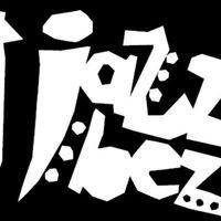 Jazz_bez LVIV