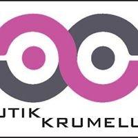 Butik Krumelur