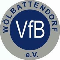 VfB Wölbattendorf 1937 e.V.