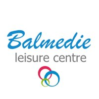 Balmedie Leisure Centre