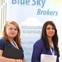 Blue Sky Brokers