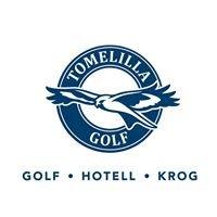 Tomelilla Golf & Hotell