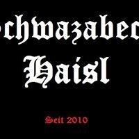Schwazabecha Haisl