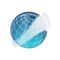 Центр стратегических оценок и прогнозов