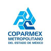 Coparmex Metropolitano