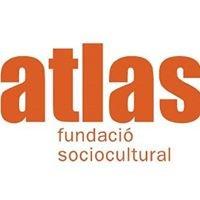 Fundació Sociocultural ATLAS
