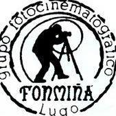 Fonmiña, grupo fotocinematografico