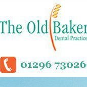 The Old Bakery Dental Practice
