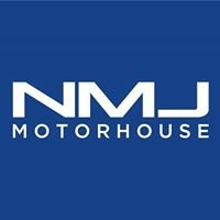 NMJ Motorhouse Ltd