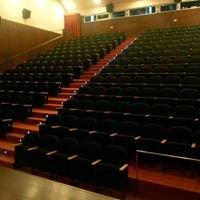 Auditório Municipal de Portel