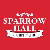Sparrow Hall Furniture