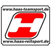 Haas Team- & Reitsport