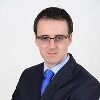 Dariusz Mojecki Kancelaria Radcy Prawnego