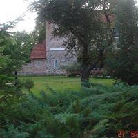 Zamek Przezmark Perła Pomorza2010