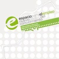 Plan de Alfabetización Tecnológica de Extremadura _ Casar de Cáceres