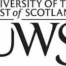 UWS Business Society Dumfries