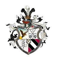 Corps Borussia